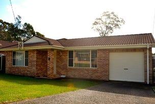 179 The Park Drive, Sanctuary Point, NSW 2540