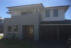 Unit 1 42-44 Webster Rd, Lurnea, NSW 2170