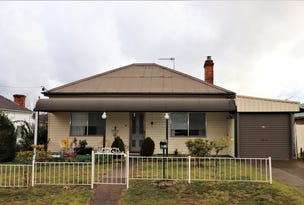75 Murray St, Tumbarumba, NSW 2653