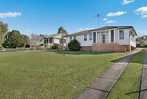 15 Coolalie Avenue, Camden South, NSW 2570