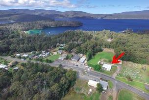 6963 Arthur Highway, Port Arthur, Tas 7182