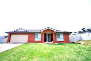 13 Yanko Crescent, Bourkelands, NSW 2650