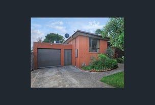 2/19 Tarcoola Avenue, Meadow Heights, Vic 3048