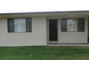 1/11 Lathouras Court, Bundaberg South, Qld 4670