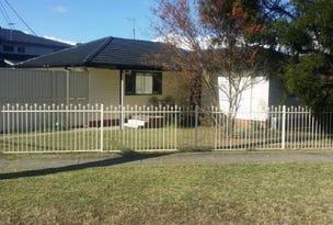 * Ellam Drive, Seven Hills, NSW 2147