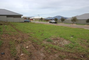 Lot 270, Observation Road, Seaford Heights, SA 5169