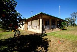 787 Upper Murray Road, Murray Upper, Qld 4854
