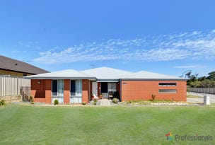 32 Wanstead Vista, Bertram, WA 6167