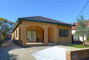 60 Primrose Avenue, Rosebery, NSW 2018