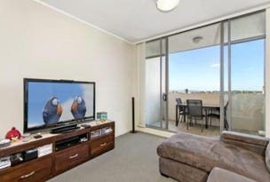515/1 Bruce Bennetts Place, Maroubra, NSW 2035