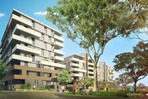 336/7 Washington Ave, Riverwood, NSW 2210