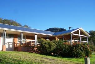 363 Wollombi Road, Broke, NSW 2330