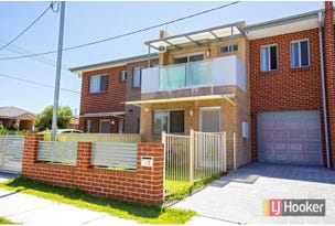 2/289 Clyde Street, Granville, NSW 2142