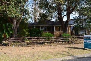 82 White Cross Road, Winmalee, NSW 2777