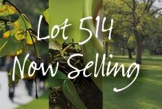 Lot 514 Venetian Way, Baldivis, WA 6171