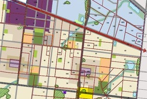 1165-1203 Mount cottrell road, Rockbank, Vic 3335