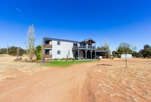 71 Stony Road, Narrandera, NSW 2700