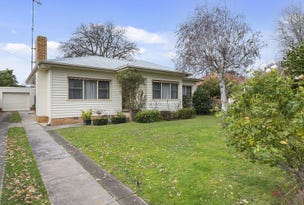 48 Campbell Street, Colac, Vic 3250