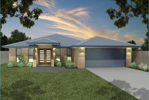 Lot 255 Chantilly Street, Bargara, Qld 4670