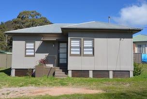 1 Beaufort Street, Lithgow, NSW 2790