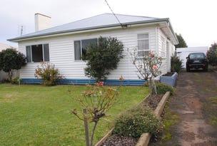 33 Bade Avenue, Portland, Vic 3305