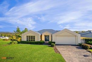 31 Coastal View Drive, Tallwoods Village, NSW 2430
