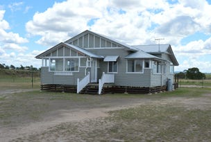 204 Watsons Road, Mount Tarampa, Qld 4311