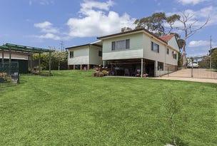 873 Princes Highway, Engadine, NSW 2233