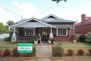 18 Bourke Street, Cootamundra, NSW 2590