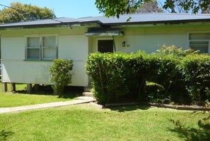 43 Robin Street, Coffs Harbour, NSW 2450