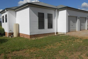 866 Daruka Road, Tamworth, NSW 2340