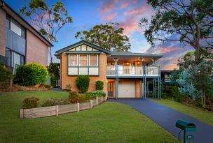 37 Yoorala Road, Yarrawonga Park, NSW 2264