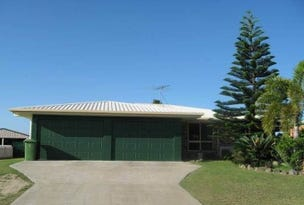 11 Lamb Ave, Gracemere, Qld 4702