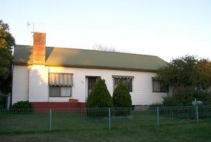42 Scott Street, Scone, NSW 2337
