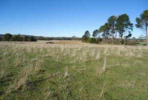 Lot 3 16 Grabben Gullen Road, Crookwell, NSW 2583