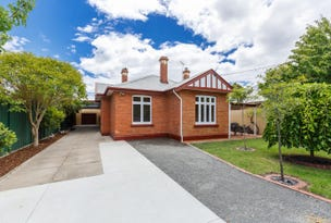 91 MACALISTER Street, Sale, Vic 3850