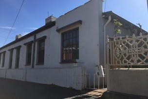 6 Dundas Street, Gawler, SA 5118