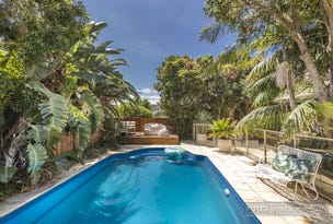 25 Frederick Street, Merewether, NSW 2291