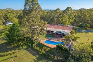 """Amaroo"" 83 Winmurra Drive, Rainbow Flat, NSW 2430"