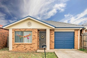 127 Bethany Rd, Hoppers Crossing, Vic 3029