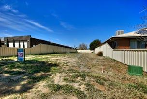 100B Hunter Street, Deniliquin, NSW 2710