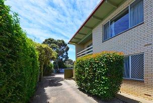 4/60 Waterman Terrace, Mitchell Park, SA 5043