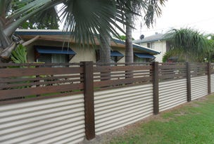 11 Kangaroo Avenue, Bongaree, Qld 4507