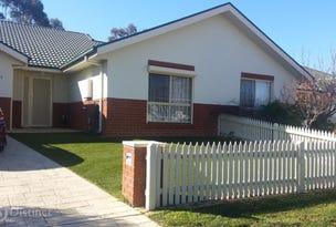 84 Rosewood Glen, Jerrabomberra, NSW 2619