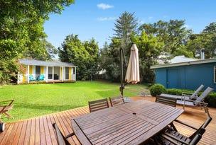 28 Diamond Road, Pearl Beach, NSW 2256