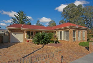 1 John Street, Batehaven, NSW 2536
