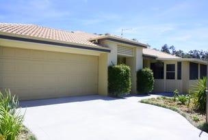 270 Yamba Road, Yamba, NSW 2464
