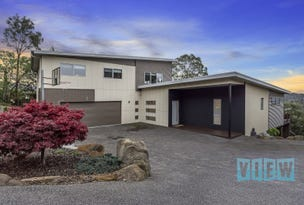 6 Lakeview Crt, Blackstone Heights, Tas 7250