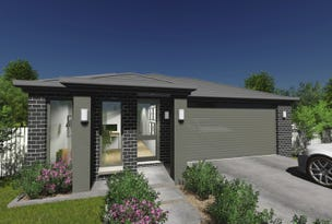 LOT 280 ELVINGTON AVENUE / SHOALHAVEN ESTATE, Cowes, Vic 3922