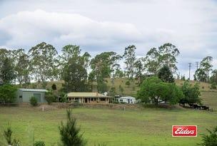 1015 Wherrol Flat Road, Wherrol Flat, NSW 2429
